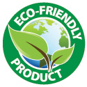 Eco-friendly Coconut Shell Carbon