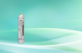 Everpure EV9612-50 BH² Filter Cartridge