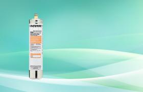 Everpure EV9781-12 Cuno Compatible CFS8112-S Filter Cartridge