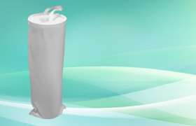 HDFB Series High Density Filter Bags