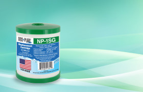 NP-1SG Seagull® Compatible Replacement Cartridge