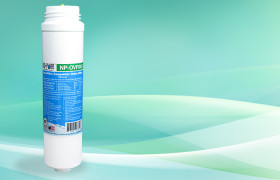 NP-OVF001 Oasis VersaFilter Compatible Water Filter