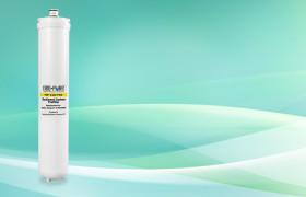 NP-SQC706 SQC Compatible Sediment Carbon Prefilter