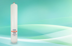 NP-SQCM30 SQC Compatible TFC RO Membrane 30 GPD