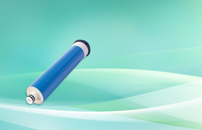 Axeon TFM-150 TFC RO Membrane 150 GPD