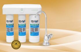 TL3 Ultrafiltration System TL3-KIT