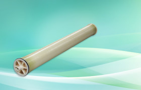 Toray TMG10 2400 GPD Brakish Water RO Membrane