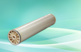 Toray TML20D-400 10500GPD Low Fouling Membrane