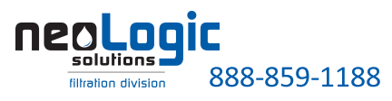 NeoLogic Solutions -