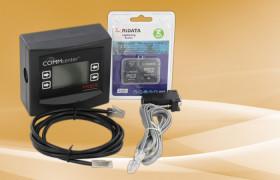 Trojan Viqua UV COMMCenter Kit 270270-R
